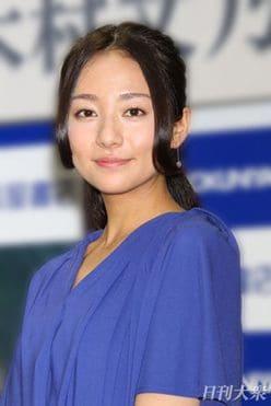 神田沙也加、木村文乃…売れない頃に「こっそりバイト」していた芸能美女たち