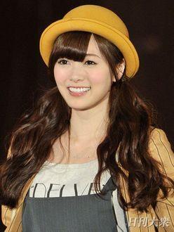 乃木坂46・白石麻衣「もうちょっと乃木坂で頑張りたい」発言に、歓喜の嵐!