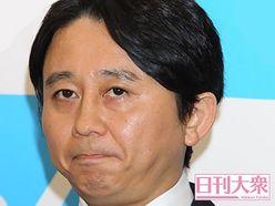 有吉弘行イチオシ! チョコプラ長田の女装、男性にモテモテ!?