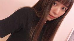 """吉谷彩子、ロングヘアで""""別人級イメチェン""""「かわいさ倍増」「新鮮」の声"""