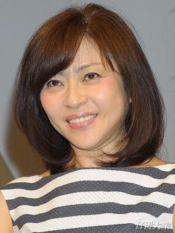 松本明子「肩の荷がおりました」1800万円かけた実家を640万円で売却