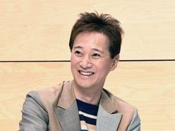 SMAP、東京五輪1年延期で再復活が濃厚!架け橋はNEW中居!?