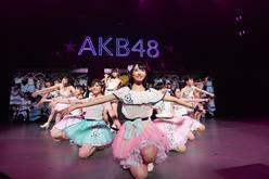 AKB48全国ツアー「神奈川公演」開催、チームBとチーム4のパワーが炸裂!【写真17枚】
