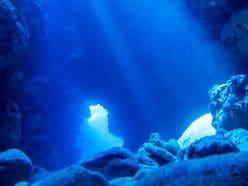 7月16日は海の日!「海の不思議」雑学クイズ