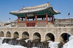 日本と韓国、いまだかつてない「絶縁の危機」