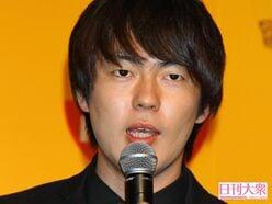 ウーマンラッシュアワー村本 「松田優作娘との真剣交際はガチ!」核心情報