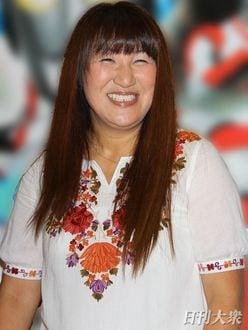 北斗晶「本格テレビ復帰」に、ファン大喜び「毒舌が健在でうれしい!」