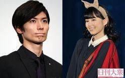 三浦春馬さん逝去後「新曲」と『Mステ』!乃木坂・生田「魂に込めます」