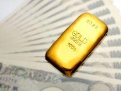 「金塊密輸ビジネス」その奇怪なウラ側と深淵