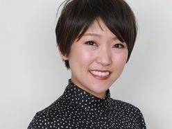 森山愛子「今の夢は、古川雄輝さんに会うことです(笑)」ズバリ本音で美女トーク