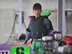 原田幸哉がG1つつじ賞、SGボートレースクラシックで勝利の旋律!