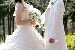 「派手にやったのに離婚」「義父母が決めた結婚式」など、結婚式の失敗&後悔エピソード