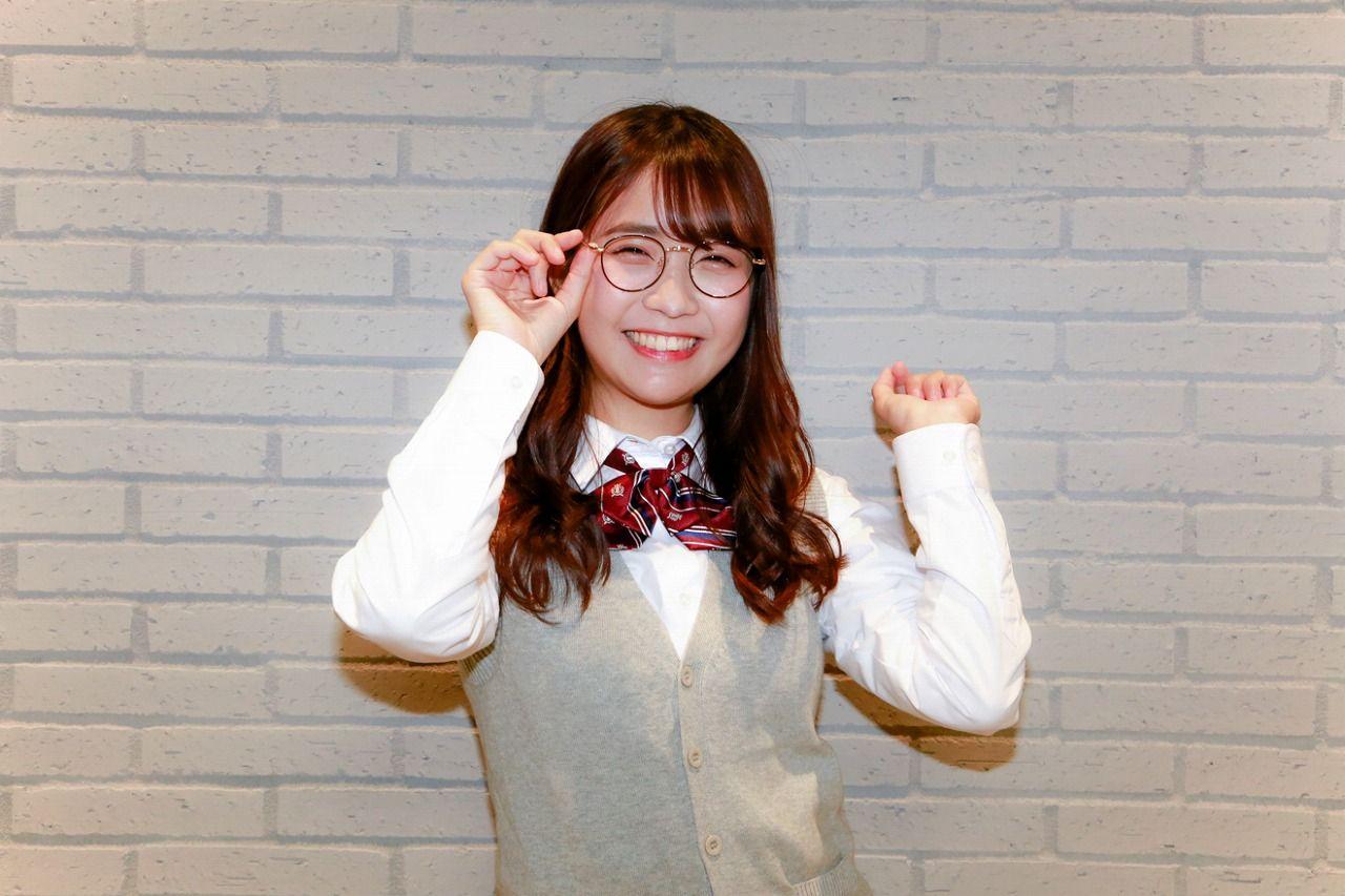 #2i2天羽希純「他のメンバーのことどう思うって聞かれたときに褒めてもらえると嬉しい」【独占告白4/6】【画像24枚】の画像023