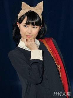 バナナマン絶賛、乃木坂46・生田絵梨花の「ミュージカル食レポ」