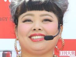 渡辺直美はすでにブレイク?「世界で通用しそうな」女性芸人ランキング