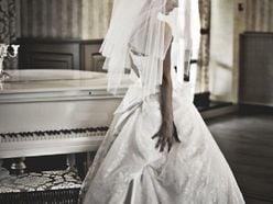 オスマン・サンコン、演歌歌手の北山みつきと結婚も…一夫多妻制の思わぬワナ