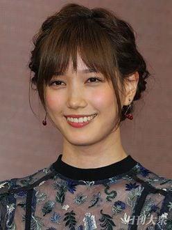 本田翼『しゃべくり007』出演NGは、くりぃむしちゅー上田晋也が怖かったからと暴露
