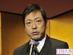 『半沢直樹』が『踊る』になる?『劇場版 大和田暁』で狙う40億円超え!?