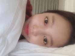 ハラ永眠…ジョンヒョン、ソルリも「韓国アイドル自殺者多発」のナゼ?