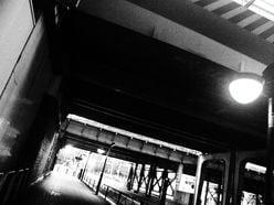 """滝沢秀明「ジャニーズ改革」に影を落とす""""中立派""""KinKi Kidsとの""""すきま風""""!?"""