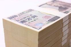 ピコ太郎「ギャラ1億円!?」ツイッターきっかけで、高須クリニックCM出演決定
