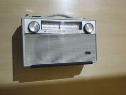 森本レオ、ラジオ降板の原因になった問題発言の中身を明かす