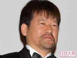 佐藤二朗、憧れの菊池桃子との対面に「ヒゲがはえた乙女」状態