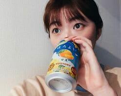 AKB48出身の酒豪アイドルが愛する居酒屋の名店にいまこそ行きたい!