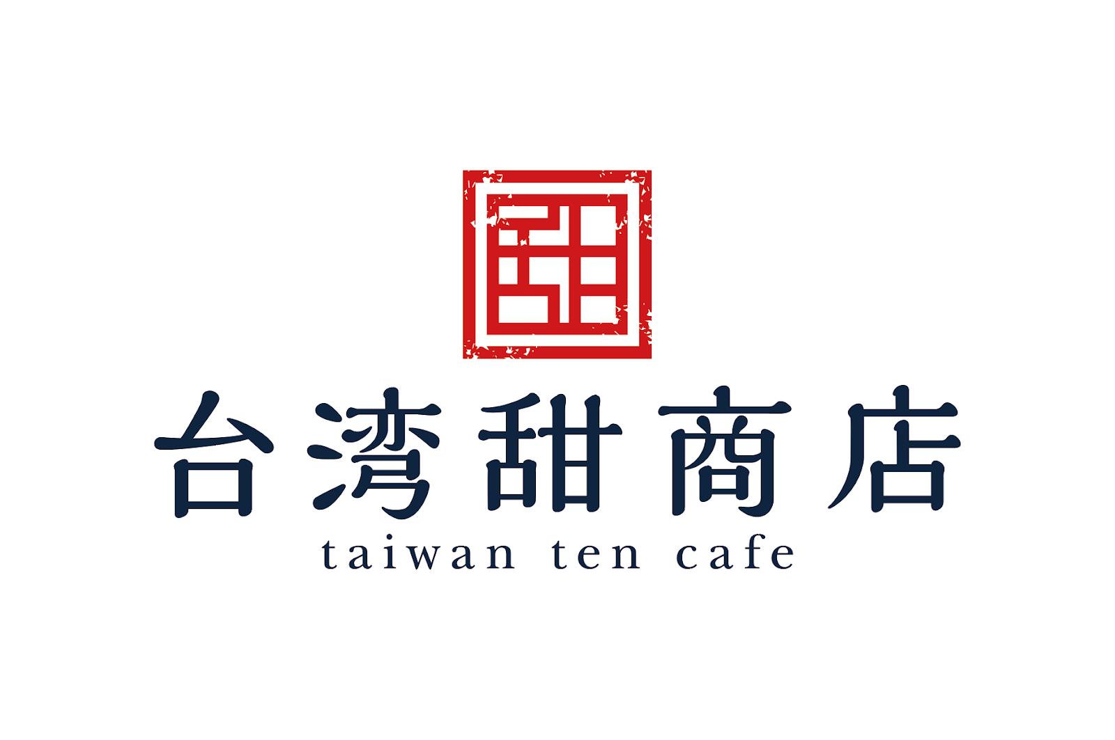 作りたて生タピオカ専門店「台湾甜商店」