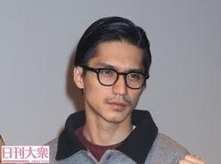 錦戸亮「あ、違う…」ファン衝撃の「関ジャニ完全決別」宣言