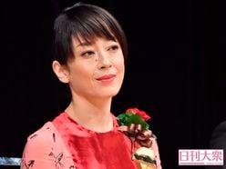 宮沢りえに工藤静香ほか、ジャニーズと結婚した女優たち