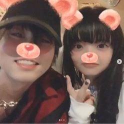 野田洋次郎&あいみょんの「カップル風2ショット」に反響!
