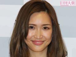 """""""圧倒的モテ女""""紗栄子、栃木牧場経営の裏でワンオクTakaに急接近!!"""