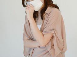 生涯現役の喉と肺を鍛えよう!55歳からの「誤嚥性肺炎」撃退法