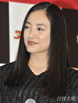 佐々木希、仲間由紀恵、武井咲…人妻美女優「春のおめでた」狂騒曲