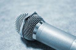 """古舘伊知郎アナ「なんだコイツ!?」宮根誠司アナの""""初印象""""を暴露"""