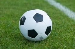 サッカー日本代表へ「激怒ツイート」川平慈英に共感続々