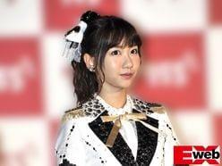 AKB48柏木由紀、乃木坂46斉藤優里ほか、今週「誕生日」のアイドルを徹底調査!