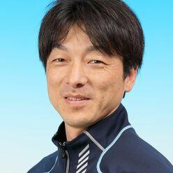 村田修次、G1やSG戦で「今できるすべてをやる!」