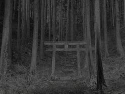死んだ祖母が手招き、住んでいた家が霊の通り道など、身の回りであった「怖い話」