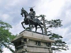 「真田丸」はどうなる? NHK大河ドラマの受ける要素を視聴率ランキングで検証!
