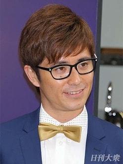 放送事故!? 藤森慎吾ほか『24時間テレビ』の衝撃ハプニング