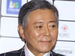 小倉智昭、視聴者も共感した「NHK批判」