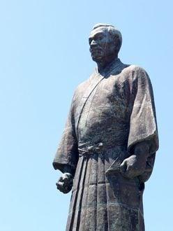ジョン万次郎は「漁民から東大教授になった」大天才だった!?