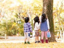 「再婚」成功の秘訣、子連れでも幸せになれる方法とは!?