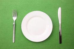 かの北大路魯山人が「ゲテモノ」扱いした高級食材とは?
