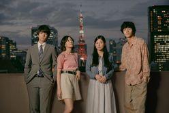 清原翔『恋つづ』に続き『東京ラブストーリー』でイケメントップランナーへ