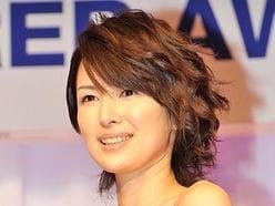 吉瀬美智子が「夫を殺したくなる」理由はベッドにあり!?