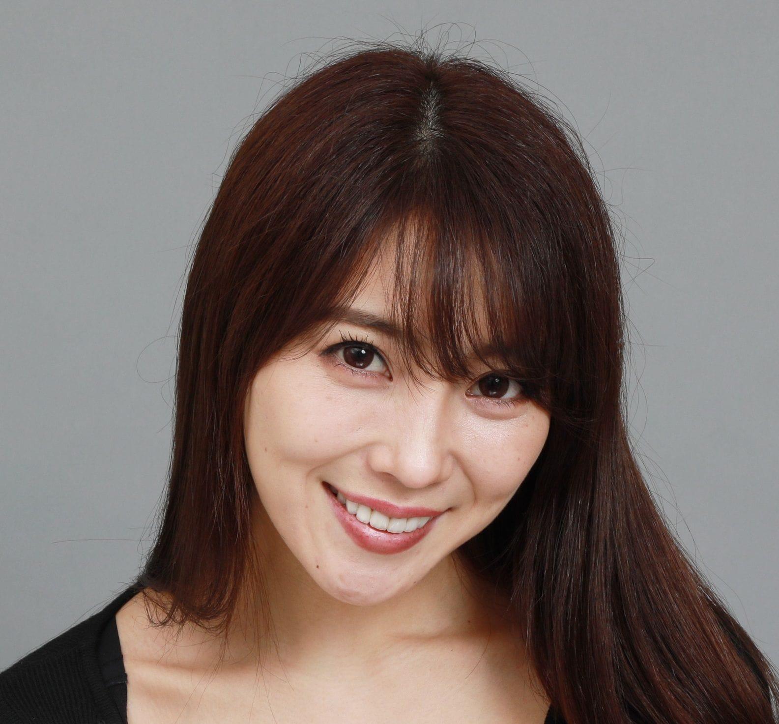 ほのか、祥子、森咲智美、天童なこ、倉持由香「有馬記念での注目馬」公開!の画像002