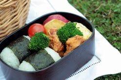 """浜口京子「両親へ感謝のお弁当」が""""良い子すぎる!""""と大反響"""